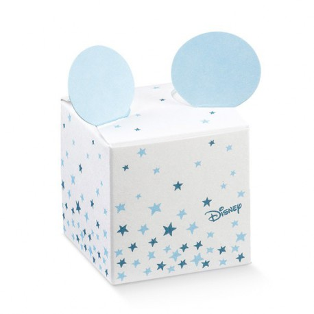 Cubo Disney Stars