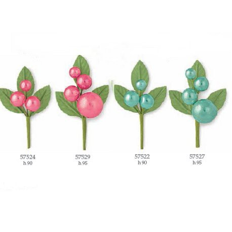 Pick 3 perle