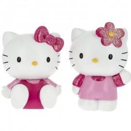Salvadanaio Hello Kitty