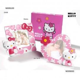 Portafoto Hello Kitty