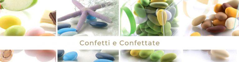 CONFETTATE E COVID