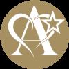 Il blog di Astro