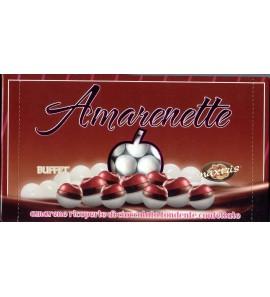 Confetti all'Amarena