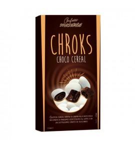 Chroks Choco Cereal