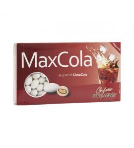 Confetti max Cola